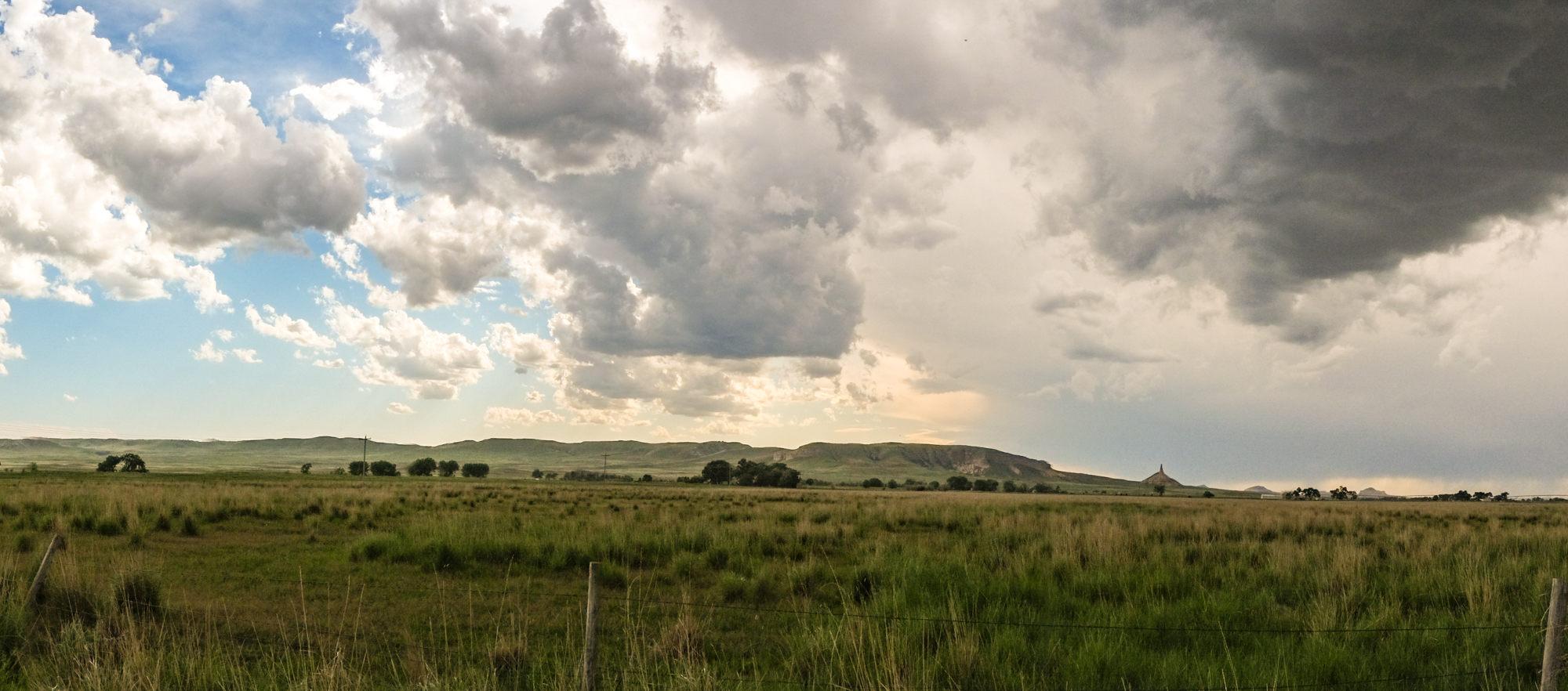 NNWX.US background image
